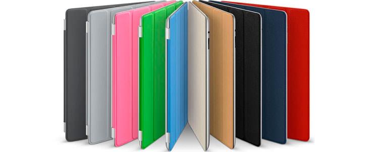 Зачем покупать чехол для планшета Apple? Где купить чехол?
