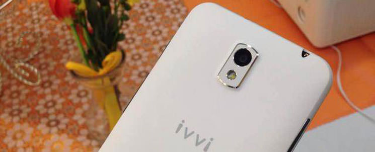Coolpad lvvi K1 Mini: самый тонкий смартфон в мире | цена