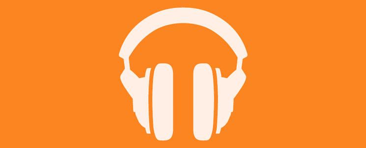 Google увеличил лимит по трекам в Play Music