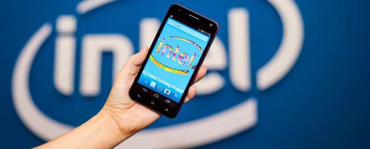 Новые мобильные процессоры Intel Atom x3, x5, x7 | инфо, цены