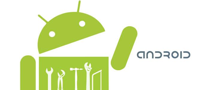 Зачем нужна оптимизация Android?