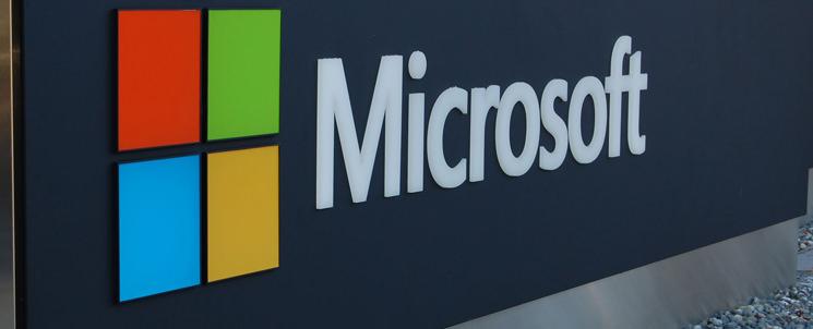 MS Office и Skype войдут в базовый набор новинок LG и Sony