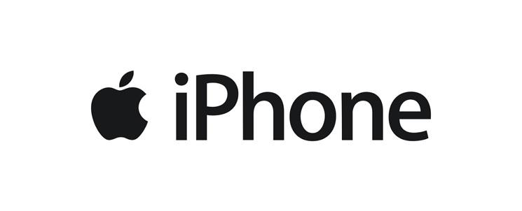 Продажи Apple iPhone 6S и 6S Plus начнутся 18 сентября