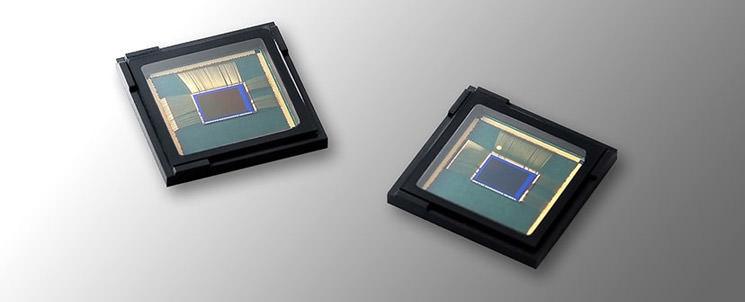 Samsung S5K3P3