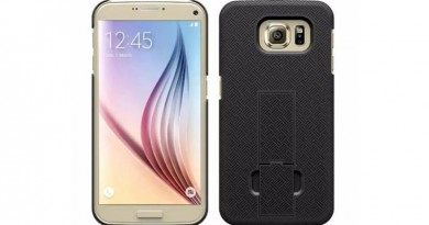 Чехлы для Samsung Galaxy S7 Plus