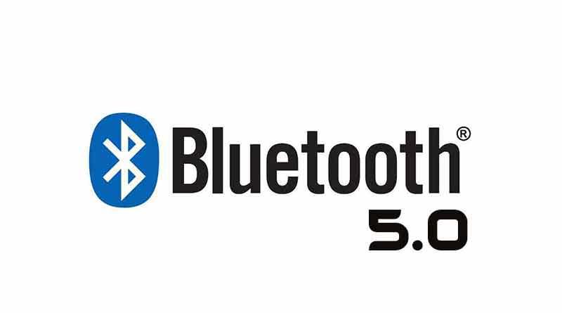 Новый Bluetooth 5.0: характеристики, спецификации, инфо