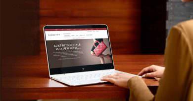 Батарея ноутбука HP: что делать, когда не заряжается?