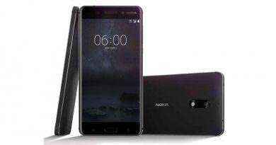 Первый Android-смартфон Nokia | цена, характеристики