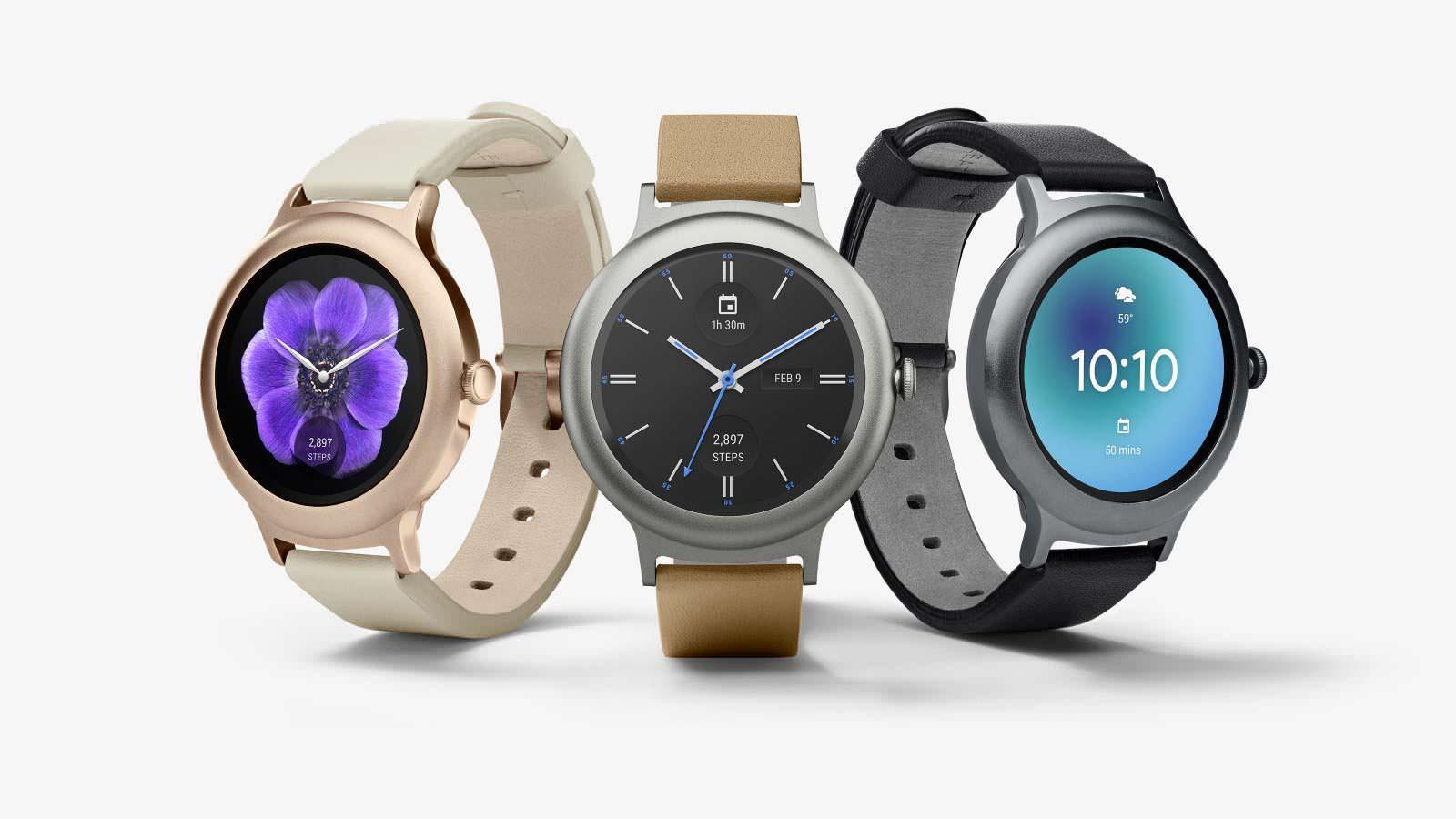 Цена LG Watch Style равна $249