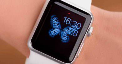 Для чего нужны умные часы? Простые варианты использования