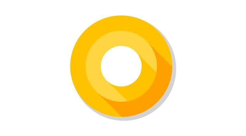 Новый Android O представлен официально | информация