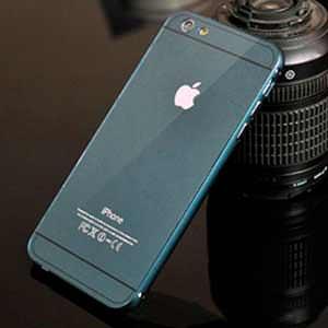 металический бампер на айфон 7 http://ichehol.com.ua/metallicheskiybamper0-7mmsplastikovoykrishkoygrafitdlyaiphone7