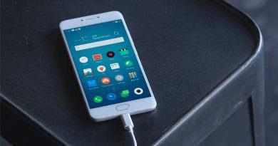 Смартфоны Meizu в Украине: почему популярны и где купить?