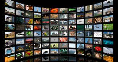 Телевидение через интернет - а почему бы и не попробовать