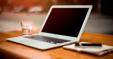 Какой чехол купить для Macbook Air? Совет от mydevice.com.ua