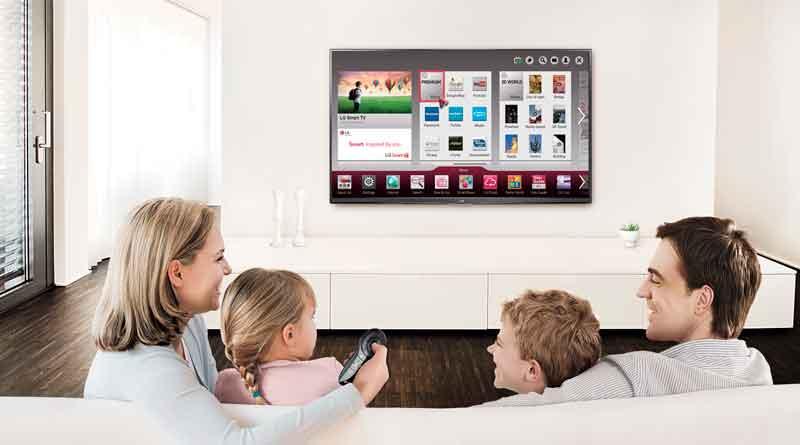 Android-приставки для телевизоров: когда нужны умные функции