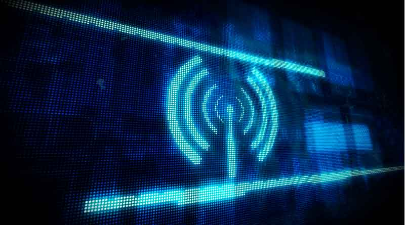 Lanet: надежный интернет-провайдер в Киеве