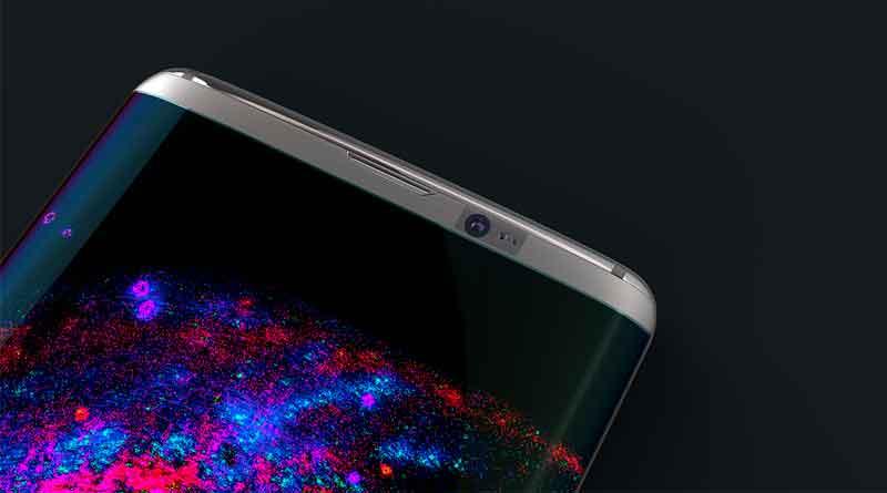 Лучшие смартфоны Samsung в 2017 году. ТОП-5
