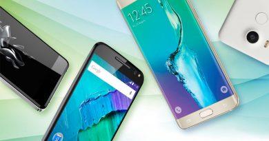 Смартфокс: оптовые продажи смартфонов и телефонов в Украине