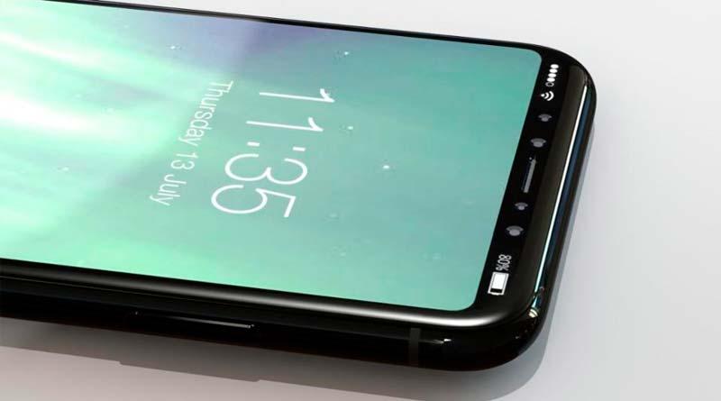 Apple iPhone 7s - технические характеристики