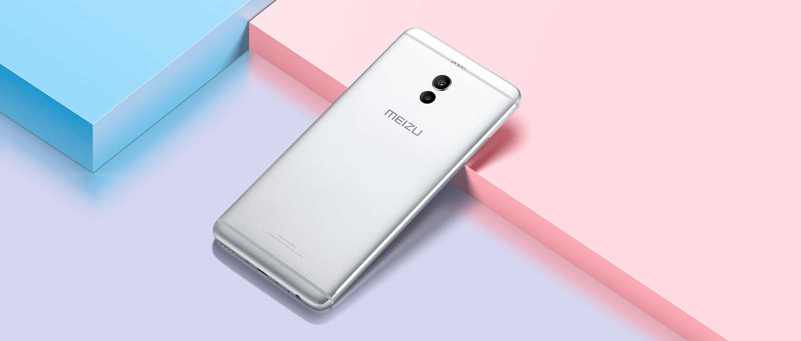 Новый фаблет Meizu N6 Note: процессор Qualcomm Snapdragon 625
