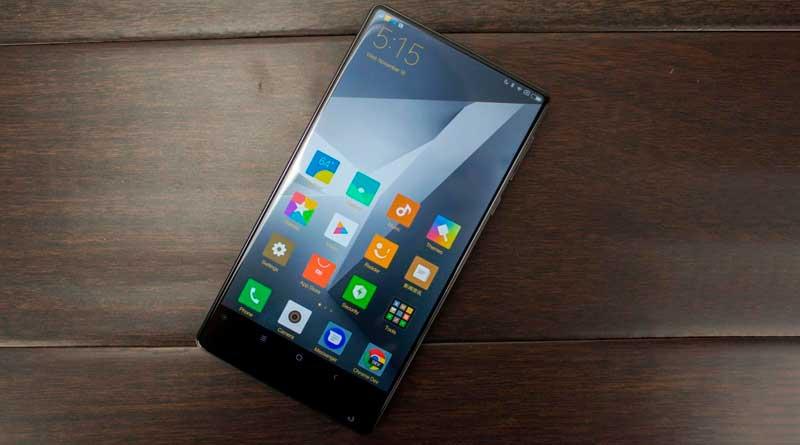 Почему телефон от Xiaomi? Аргументы за китайскую компанию