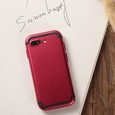 Мини-смартфон Soyes 7s: клон iPhone 7 Plus в миниатюре