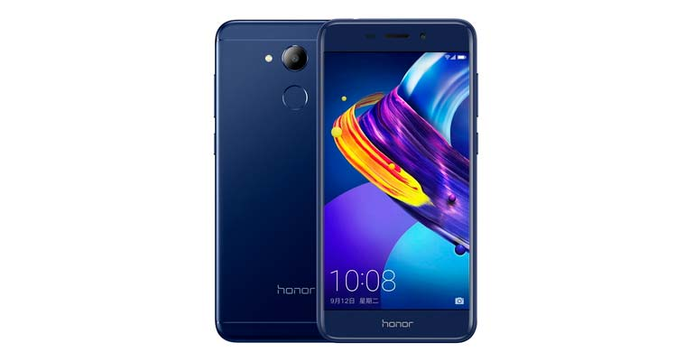 Huawei Honor V9 Play: цена от $153