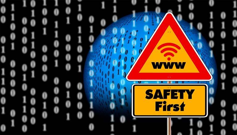 Как защитить криптосбережения