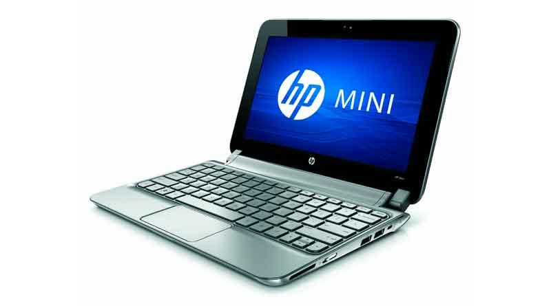 Ноутбуки НР и мини-ноутбуки: преимущества и эксплуатационные особенности