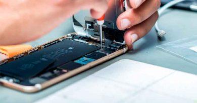 iMacService - качественный сервис по ремонту техники Apple