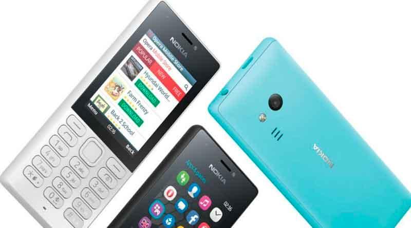 Мобильный телефон: больше, чем средство связи