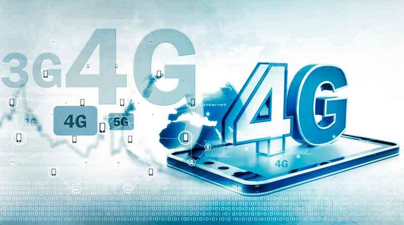 Пришло время покупать 4G-модемы в Украине. Какие есть варианты