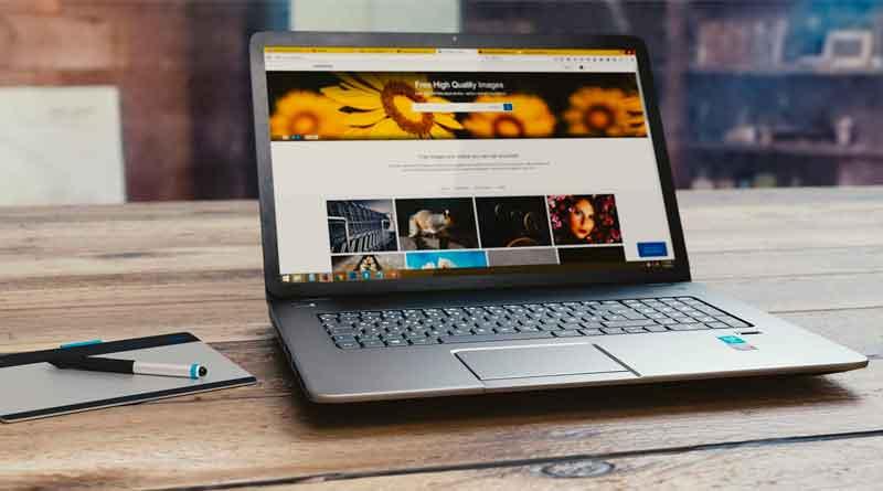Где найти экраны для ноутбуков, планшетов и смартфонов