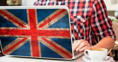 Начинаем учить английский прямо сегодня!