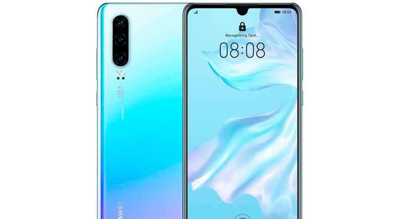 Особенности выбора и покупки дисплеев Huawei