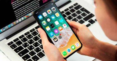 Как продать старый iPhone X и купить новый с минимумом усилий