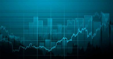 Валютный риск и всё что с ним связано