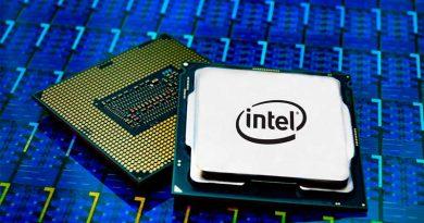 Intel представила процессоры 12 поколения Alder Lake