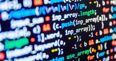 Cерверные языки WEB-программирования