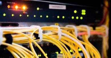 Прогрессивные тенденции: ведение трансляций и скорость соединения