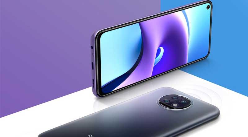 Какие китайские смартфоны самые качественные и популярные